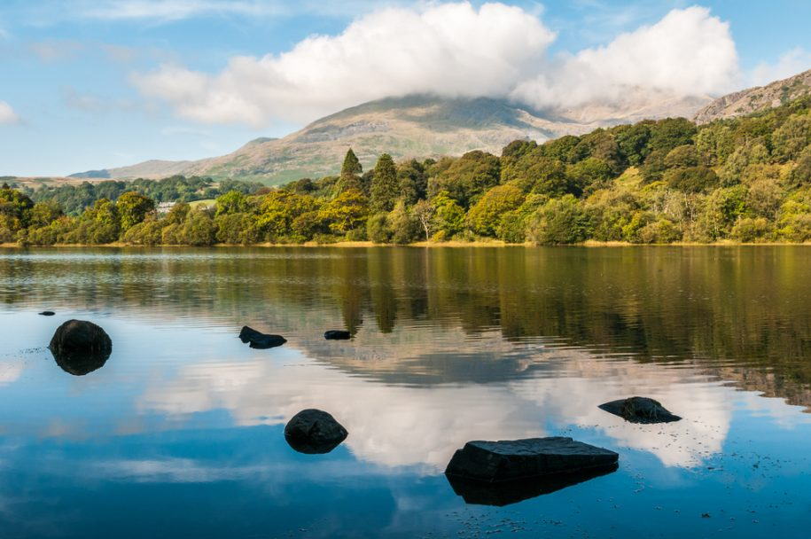 Things to do Near Coniston Water