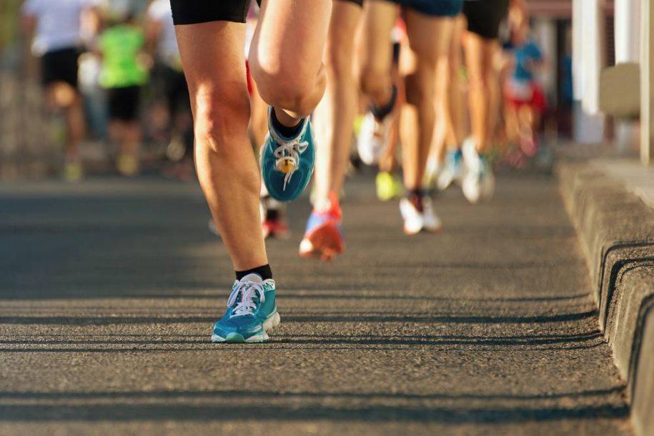 Windermere Marathon 2019