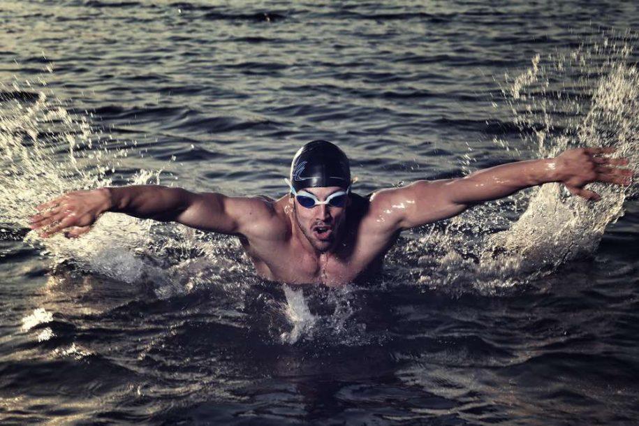 Windermere Epic Lakes Swim
