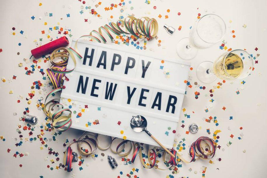 New Year Spa Breaks in Windermere