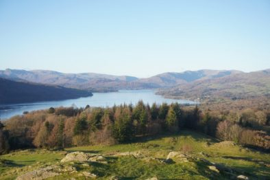 Things to do in Windermere, What's on in Windermere July 2021