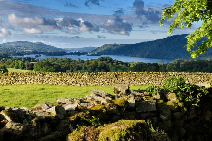 Book Your Holiday in Windermere