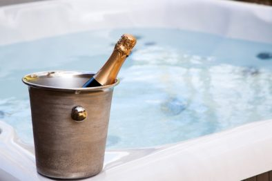 Spa Breaks in Windermere for 2021, Windermere Boutique Spa Suites