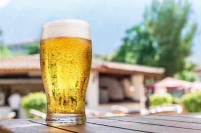 The Best Windermere Beer Gardens